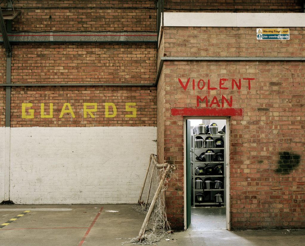 Guards-Violent-Man_F_2200px